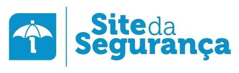 Site da Segurança