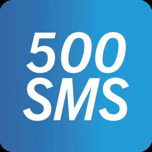 SMS vinheta_500