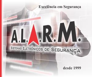 banner_alarm1.jpg
