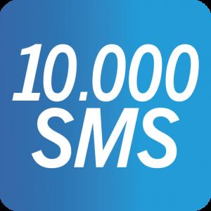 vinheta_10000