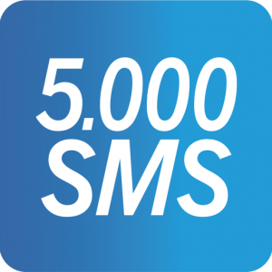vinheta_5000