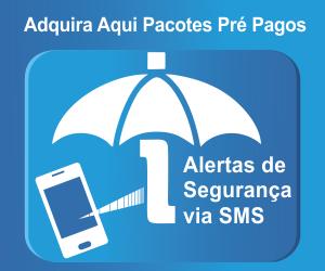 banner_pacotes_prepagos.png